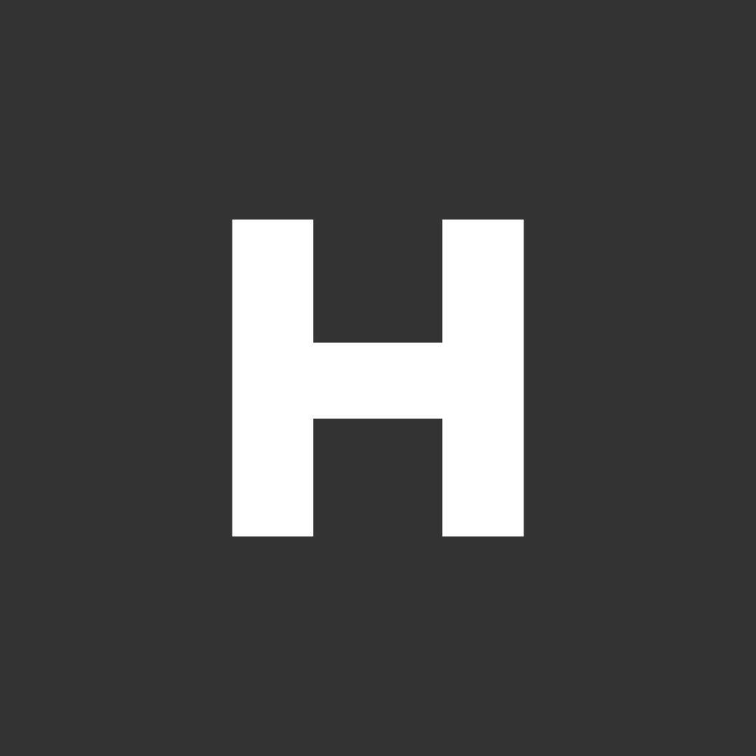 HILO | Your Digital Partner